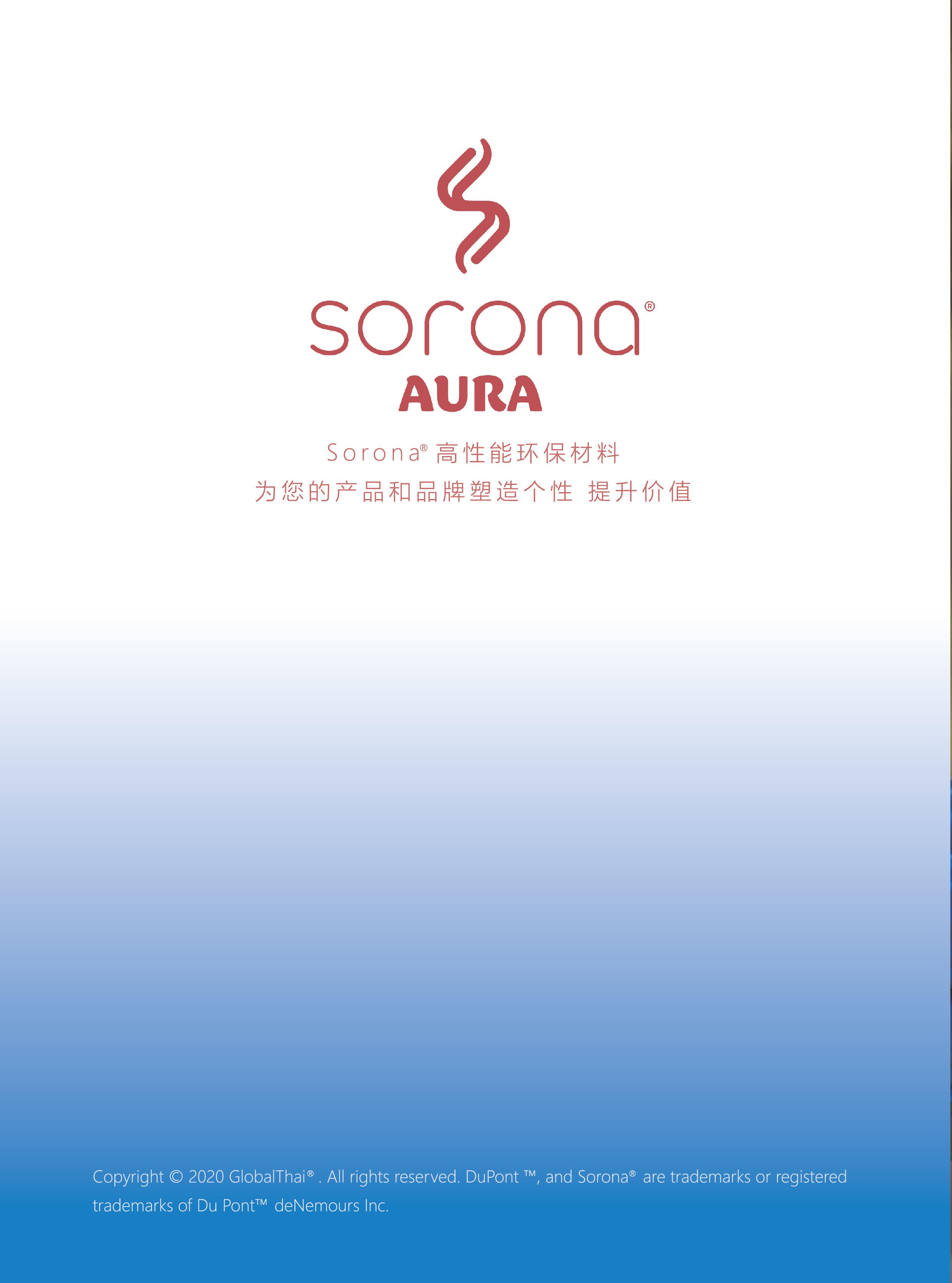 Sorona-1_01.jpg